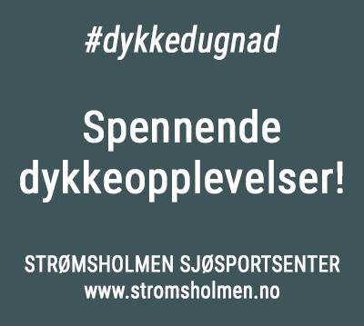 Korona-opplevelser-stromsholmen-350px