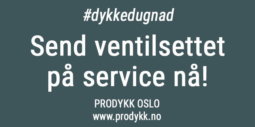 Korona-service-prodykk-850px