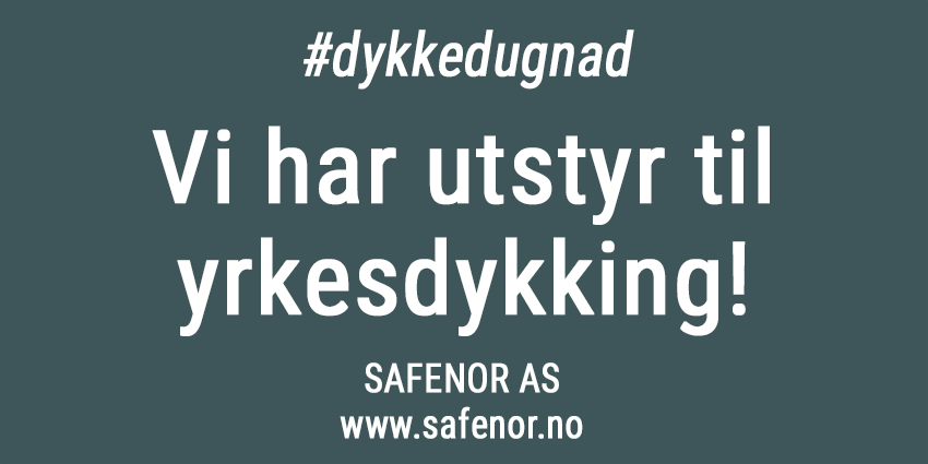 Korona-yrke-safenor-850px