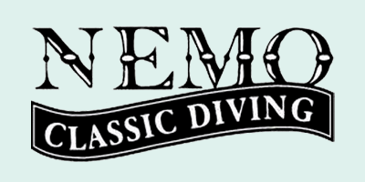 Nemo Classic Diving AS