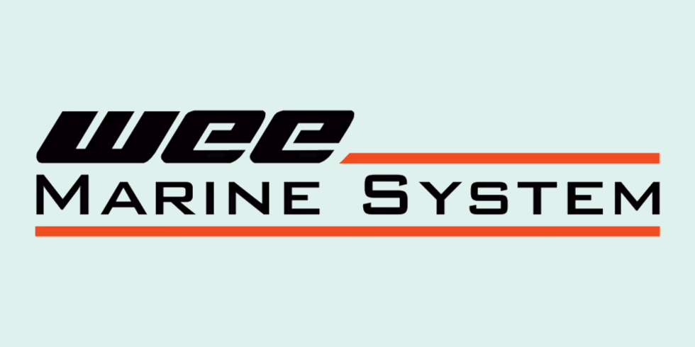 Wee Marine Systems AS