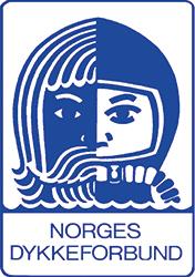 Banner NDF klubbsider